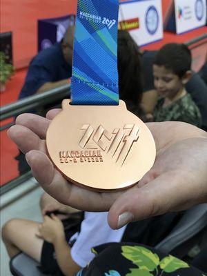jonah medal.jpg